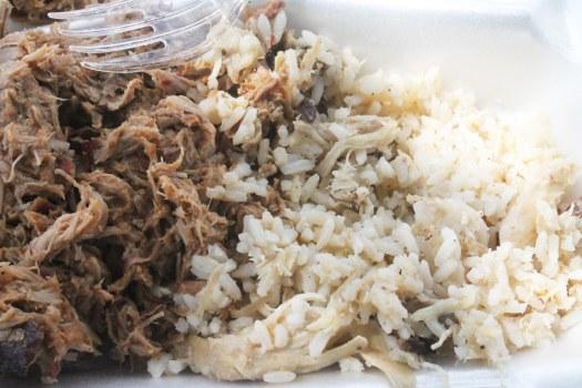 perlow rice